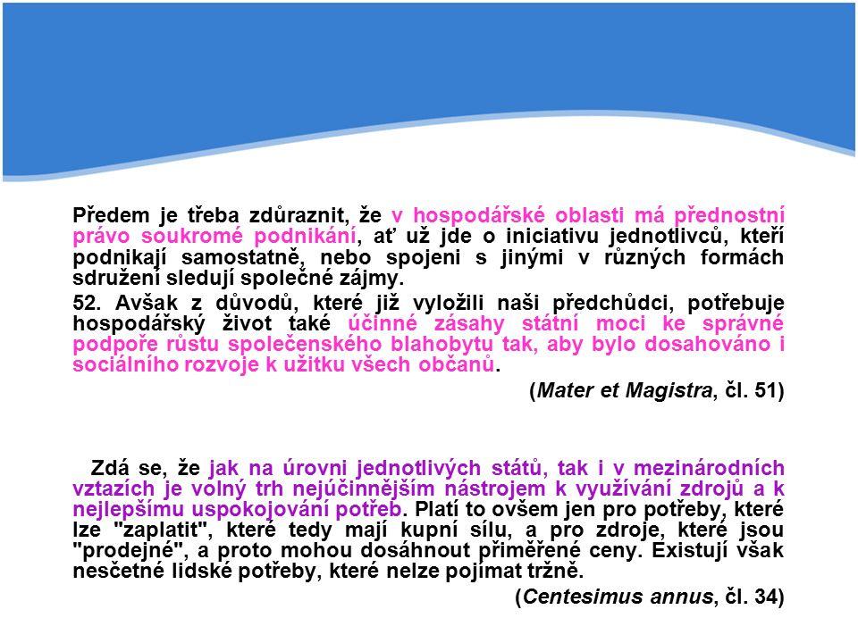 (2009) Caritas in veritate (2009) Caritas in veritate Encyklika o integrálním rozvoji člověka v lásce a v pravdě (2009) Úvod První kapitola Poselství encykliky Populorum progressio Druhá kapitola Lidský rozvoj v naší době Třetí kapitola Bratrství, ekonomický rozvoj a občanská společnost Čtvrtá kapitola Rozvoj národů, práva a povinnosti, životní prostředí Pátá kapitola Spolupráce lidské rodiny Šestá kapitola Rozvoj národů a technika Závěr