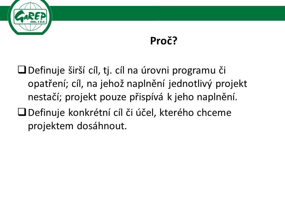 PROVEDITELNOST  Má žadatel administrativní, finanční a provozní kapacitu, aby byl schopen plánovaný projekt zajistit v souladu s relevantními pravidly OPZ.