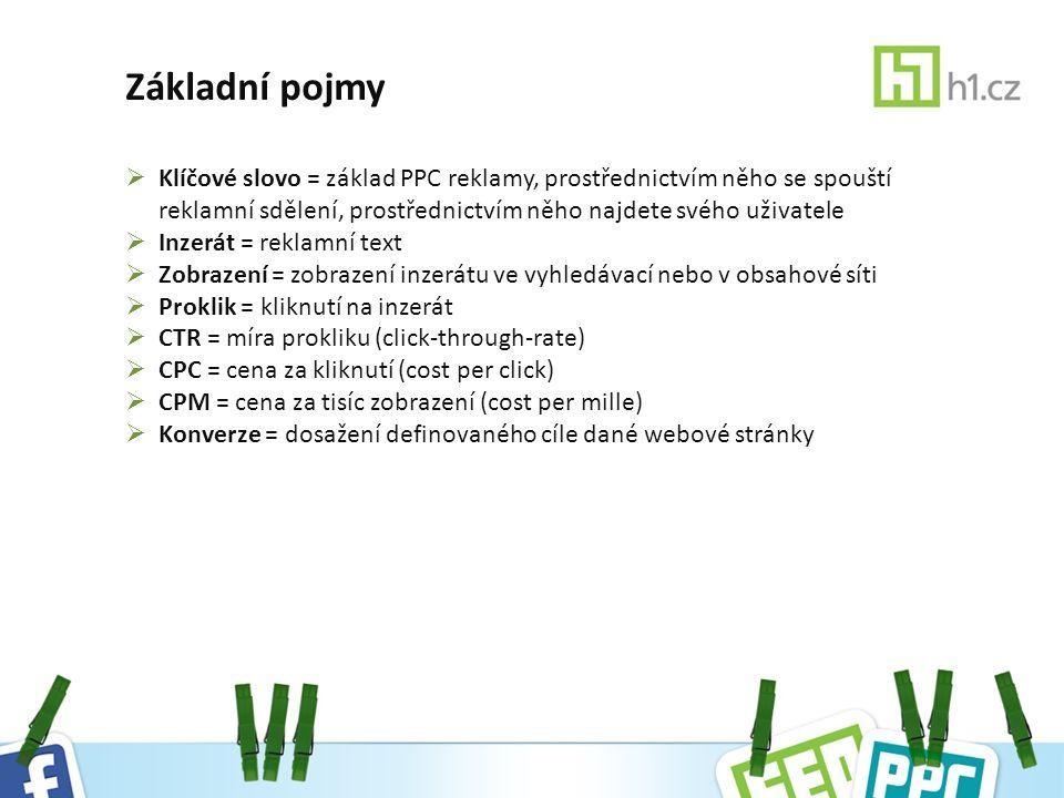 Soňa Petruželová sona.petruzelova@h1.cz