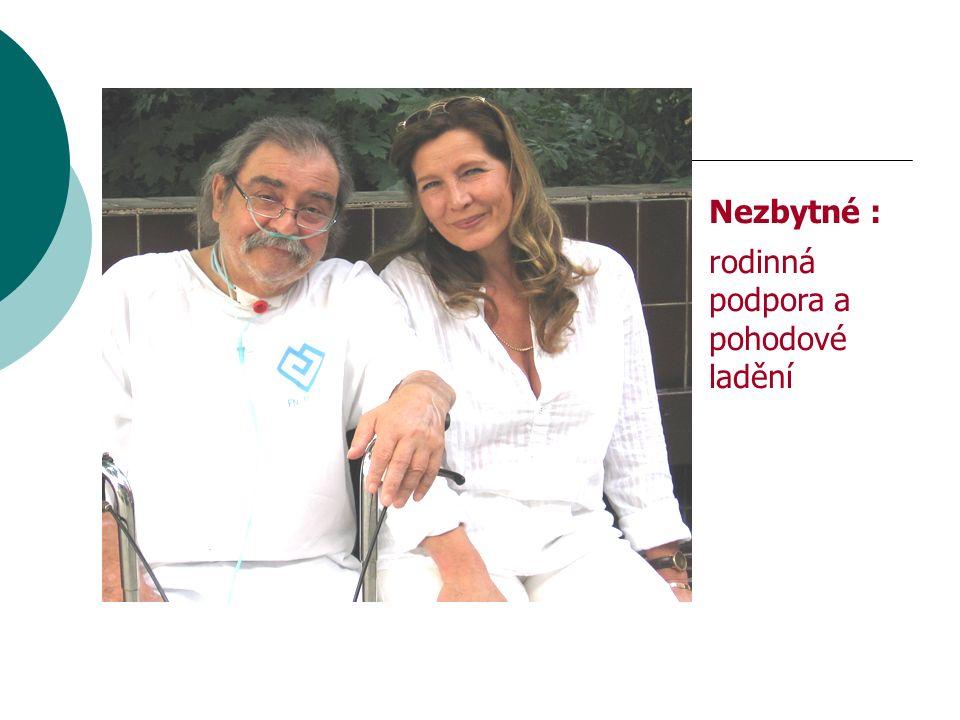 Mysthenia gravis, dlouhodobá UPV od 16 r.více let tč.