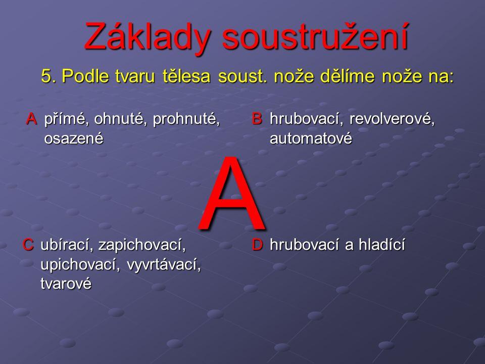Použité zdroje: KARAFIÁTOVÁ, Stanislava a Ivo LANGER.