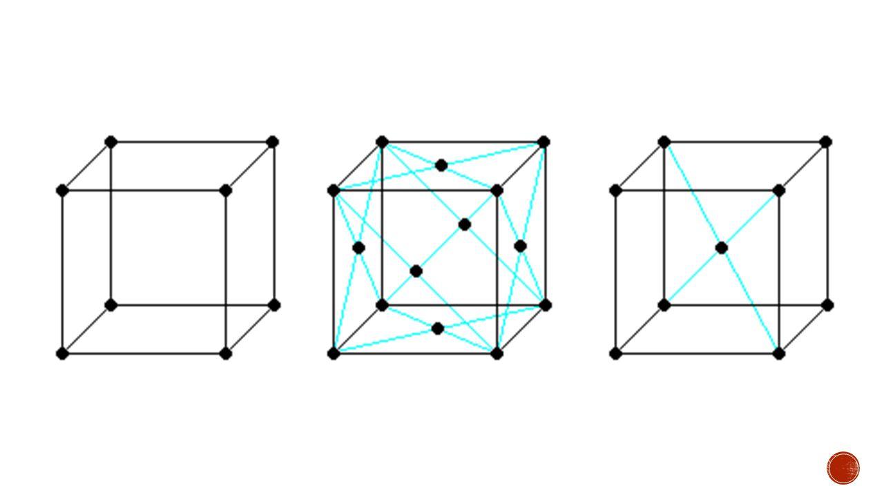 Výtahové lano je spleteno z 50 drát ů, ka ž dý o pr ů m ě ru l mm.