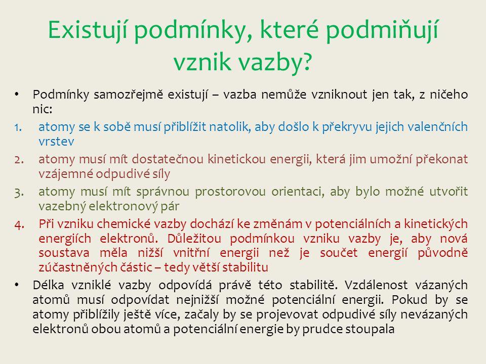 2. Vazba kovová Obr. 5: http://gomyclass.com/geology10/files/lecture2/html/web_data/file38.htm