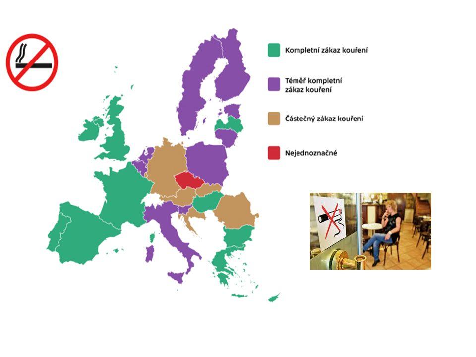 39.Lobbing v EU Lobbing Ing.