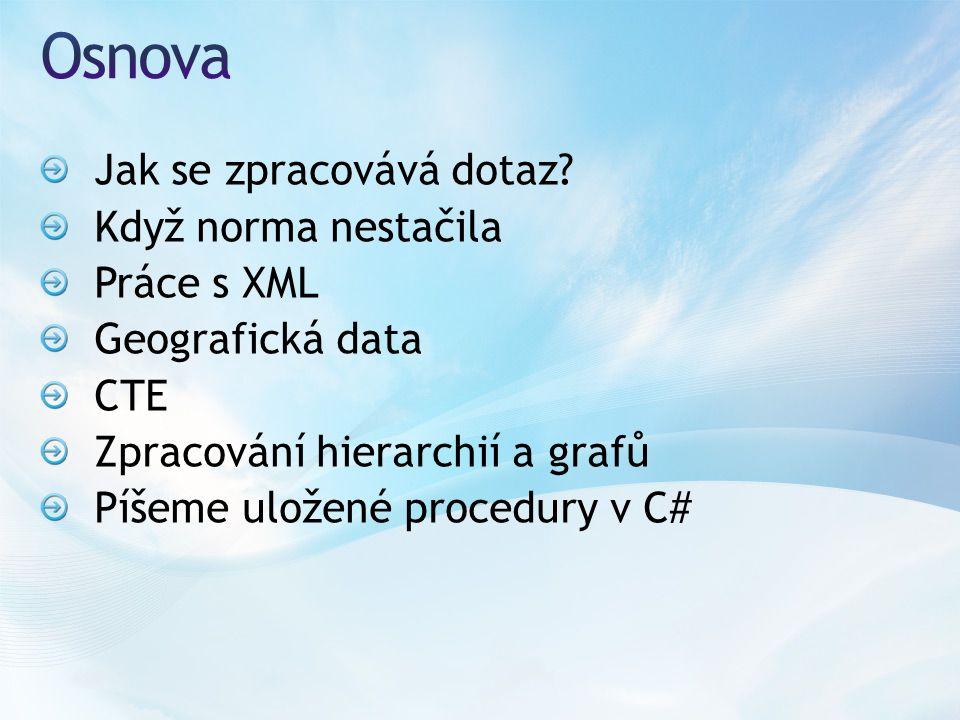 CustomerIDCityCategory 1BrnoSmall 2BrnoMedium 3PrahaLarge 4PrahaLarge 5OstravaMedium CitySmallMediumLarge Brno110 Praha002 Ostrava010