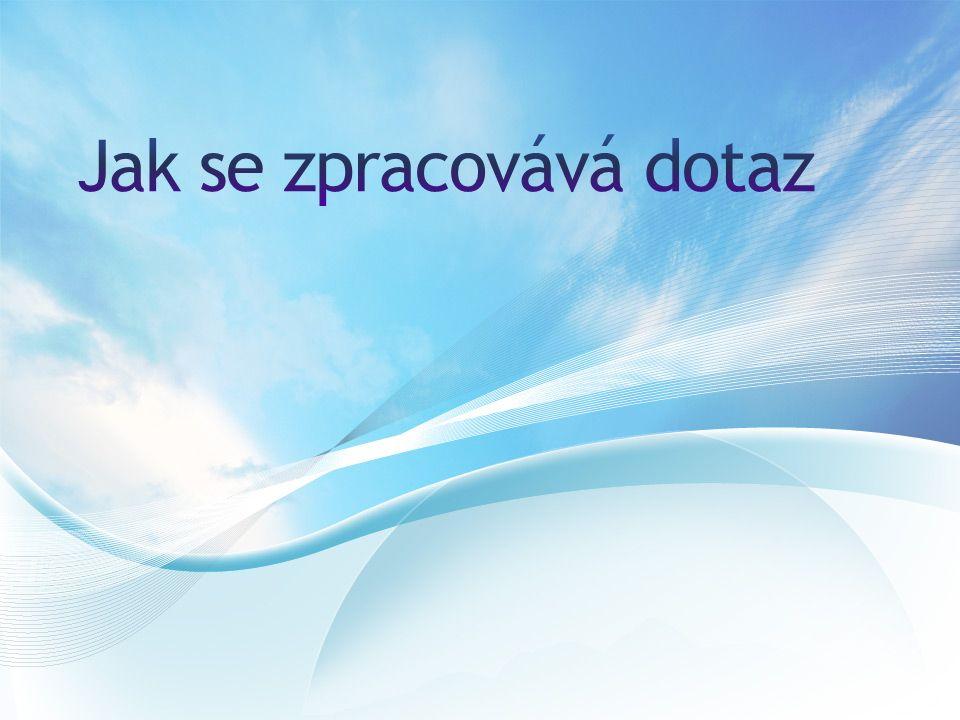 CitySmallMediumLarge Brno110 Praha002 Ostrava010 CityCategoryCustomersCount BrnoSmall1 BrnoMedium1 PrahaLarge2 OstravaMedium1