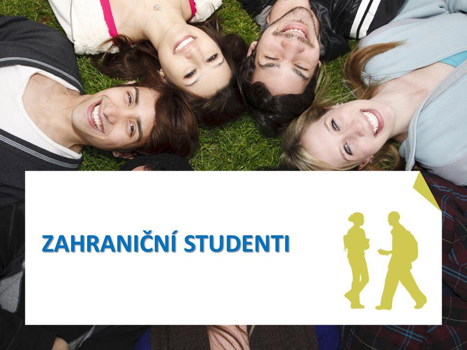 Dobrá zpráva V minulém akademickém roce měli v případě stipendií do Číny uchazeči z VŠE úspěšnost 100%