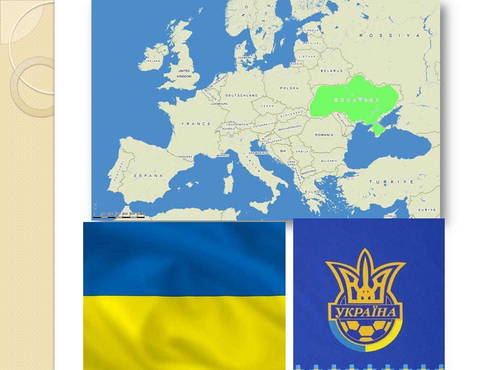 Září 2014: o Mírumilovné jednání se separatisty – porušování – o Summit NATO – finanční pomoc Ukrajině Rok 2015: o Série vražd a sebevražd proruských novinářů, politiků, členů strany Janukovyče o Minimální zájem západu