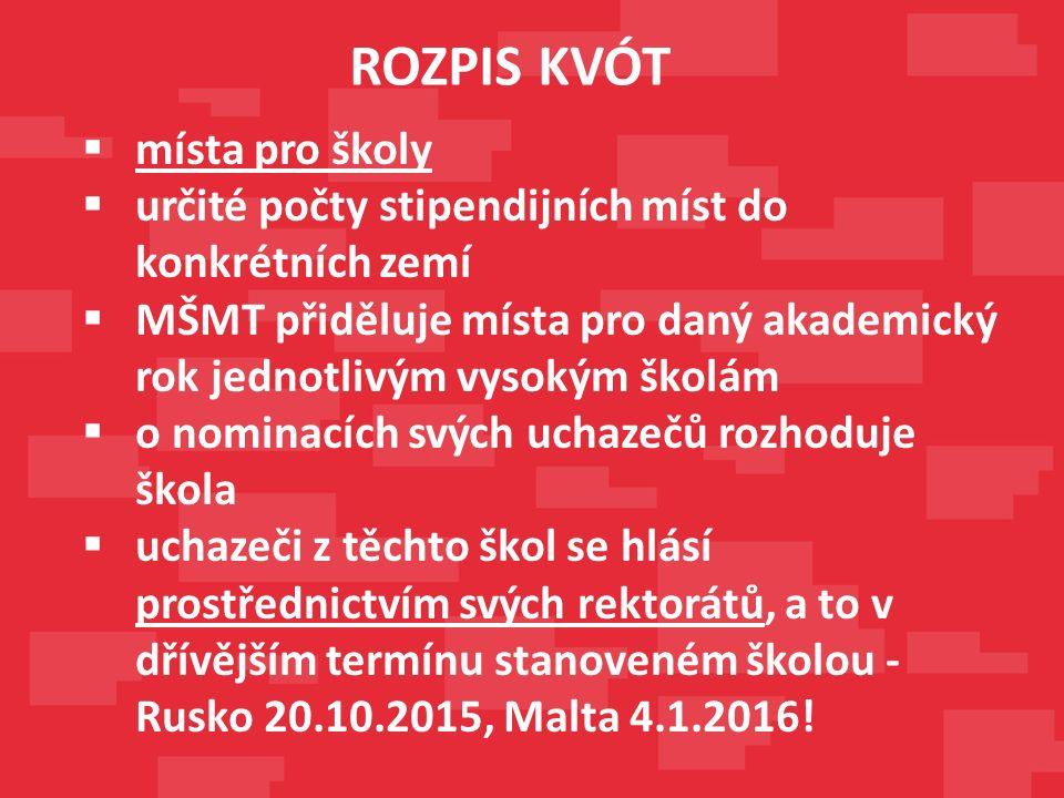 Kontaktní osoby a další informace ODBOR ZAHRANIČNÍCH VZTAHŮ Silvie Doubravská Rektorát – dveře č.