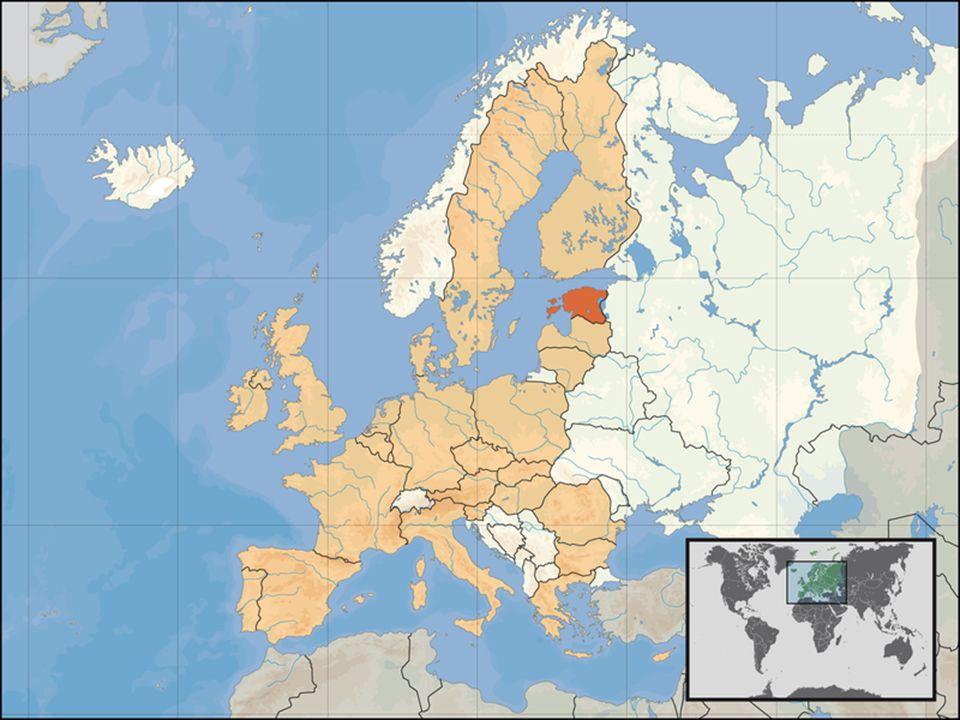 Litva Katolická církev Průmyslový stát (strojírenství, elektrotechnika) Zemědělství (chov dobytka, rybolov) Naleziště jantaru (mineralizovaná pryskyřice z jehličnanů)