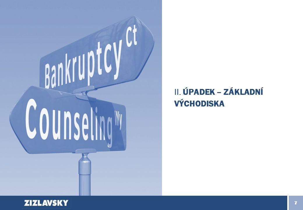 28 FINANČNÍ SITUACE SAZKY 2007 © ŽIŽLAVSKÝ, advokátní kancelář