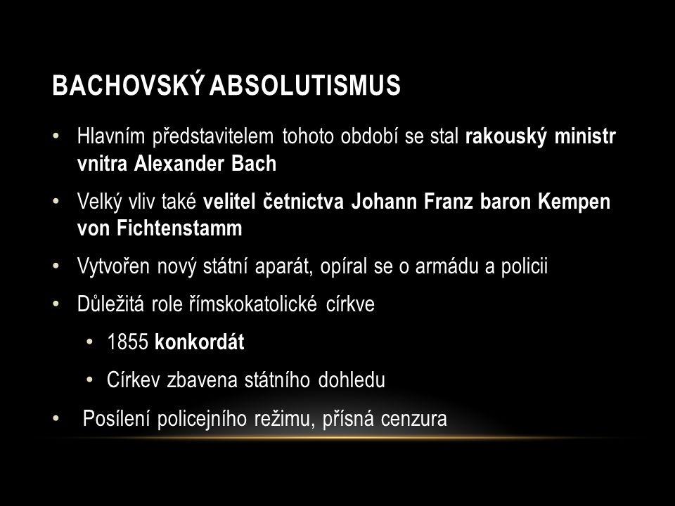 LITERATURA Dějiny zemí koruny české II.4. vyd. Praha: Paseka, 1997, 328 s.