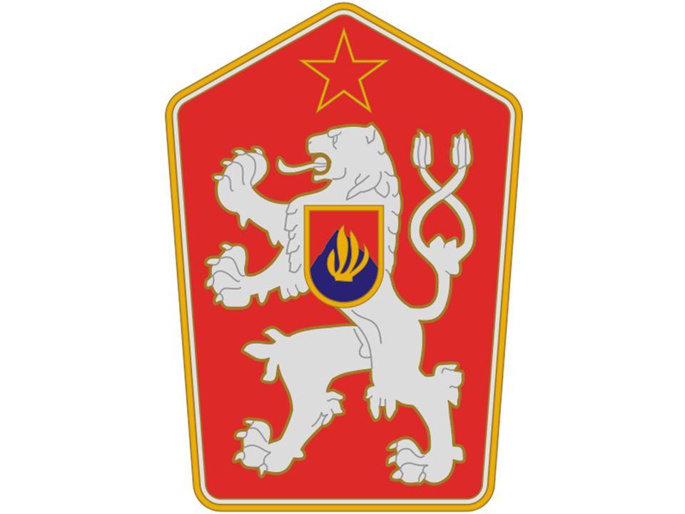Únor 1948 - Vítězný únor 17.a 25. únorem v roce 1948.