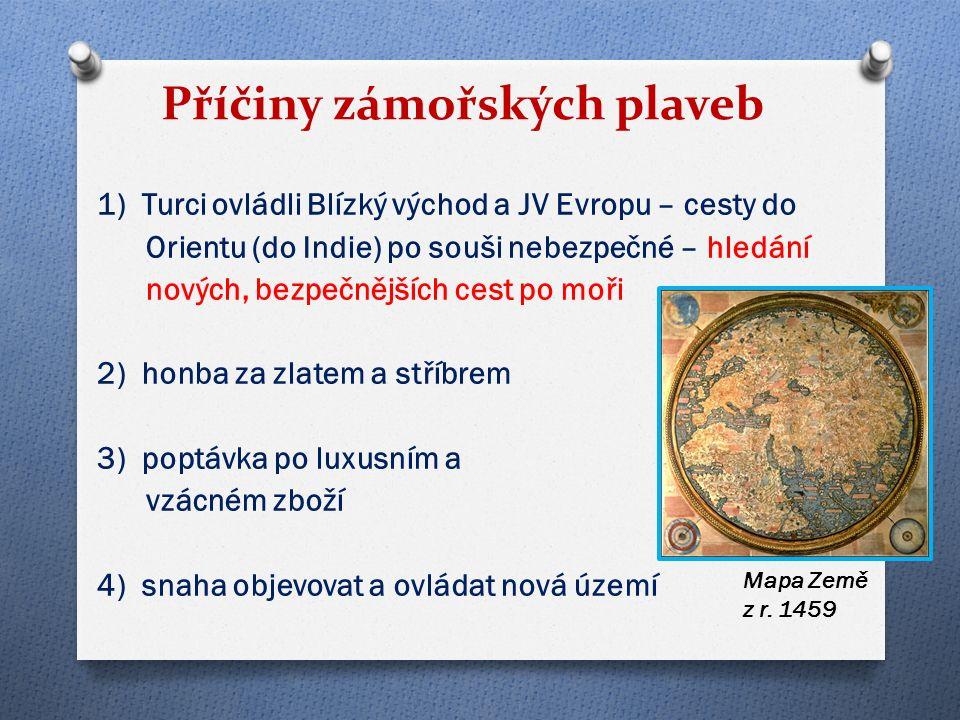 AUTOR NEUVEDEN..Wikipedia.cz [online]. [cit. 3.5.2013].
