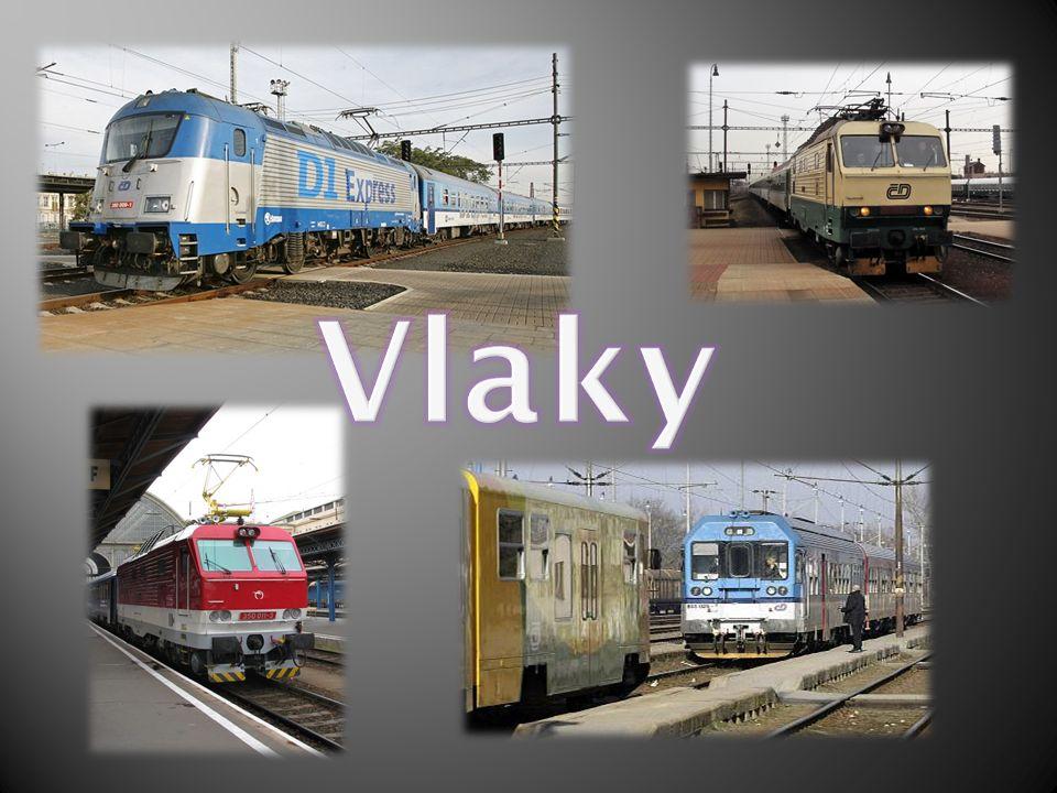 1.Fontánky 2. Eskalátory 3. Lepší vlaky 4. Hezčí lavičky 5.