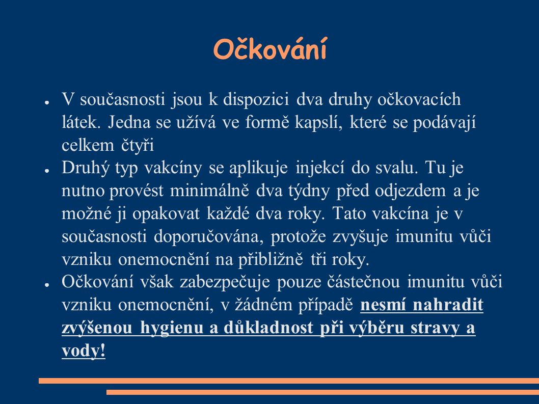 Citace ● 27.12.2010 ● Koryčanová Adéla ● Zdroj informací: ● http://nemoci.vitalion.cz/brisni-tyfus/ http://nemoci.vitalion.cz/brisni-tyfus/ ● www.wikipedia.cz