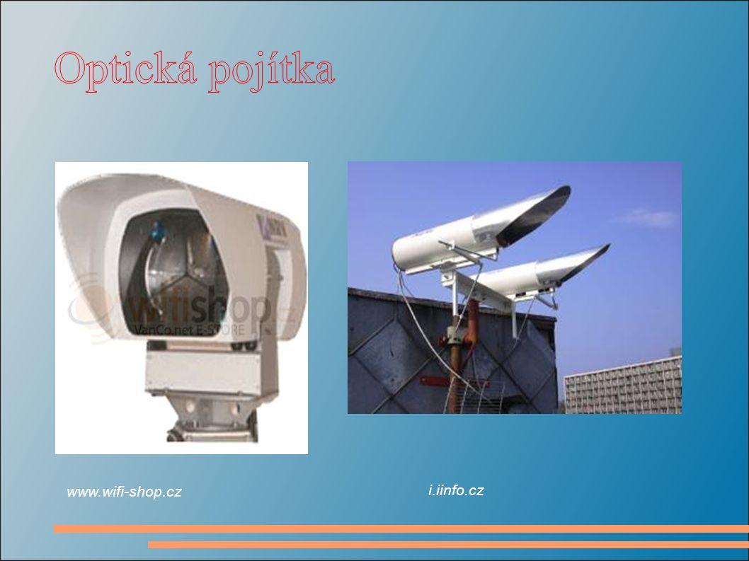 www.wifi-shop.cz i.iinfo.cz