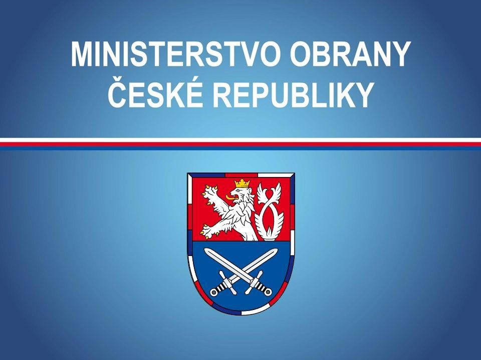 Systém biologické ochrany Armády České republiky plk.