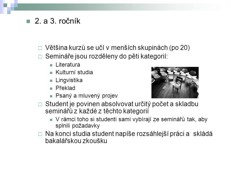 2. a 3.