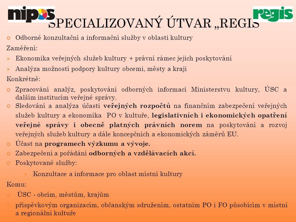 http://www.mistnikultura.cz/ Místní kultura je internetový časopis, který má charakter veřejnoprávního média.