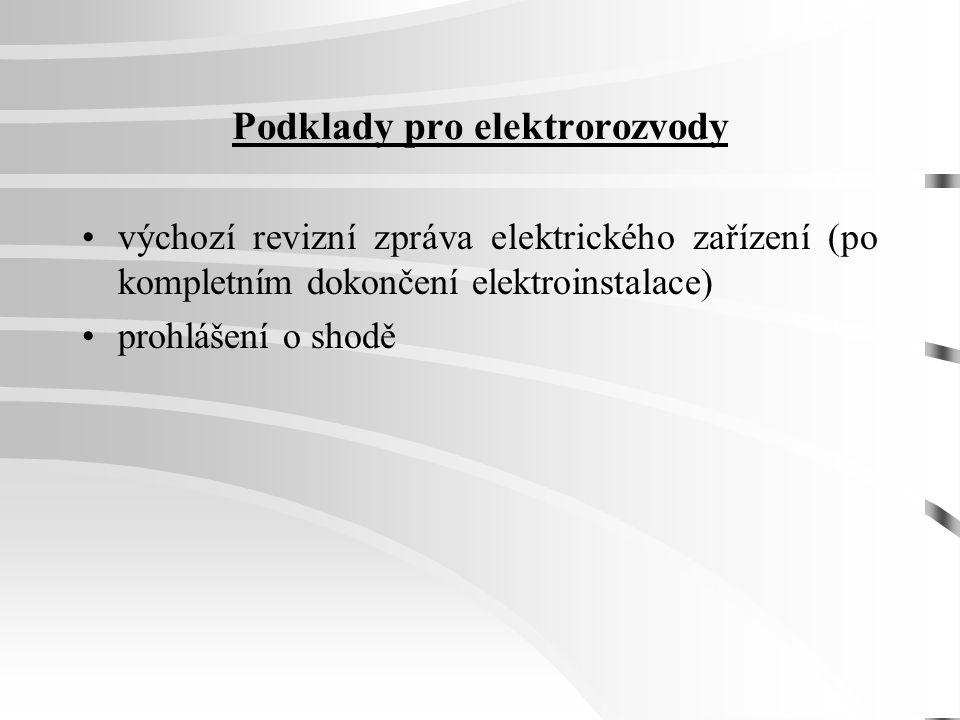 Ústřední vytápění ZKOUŠKY Zkouška těsnosti a provozuschopnosti - soustava s potrubím a přístupnými otopnými tělesy.