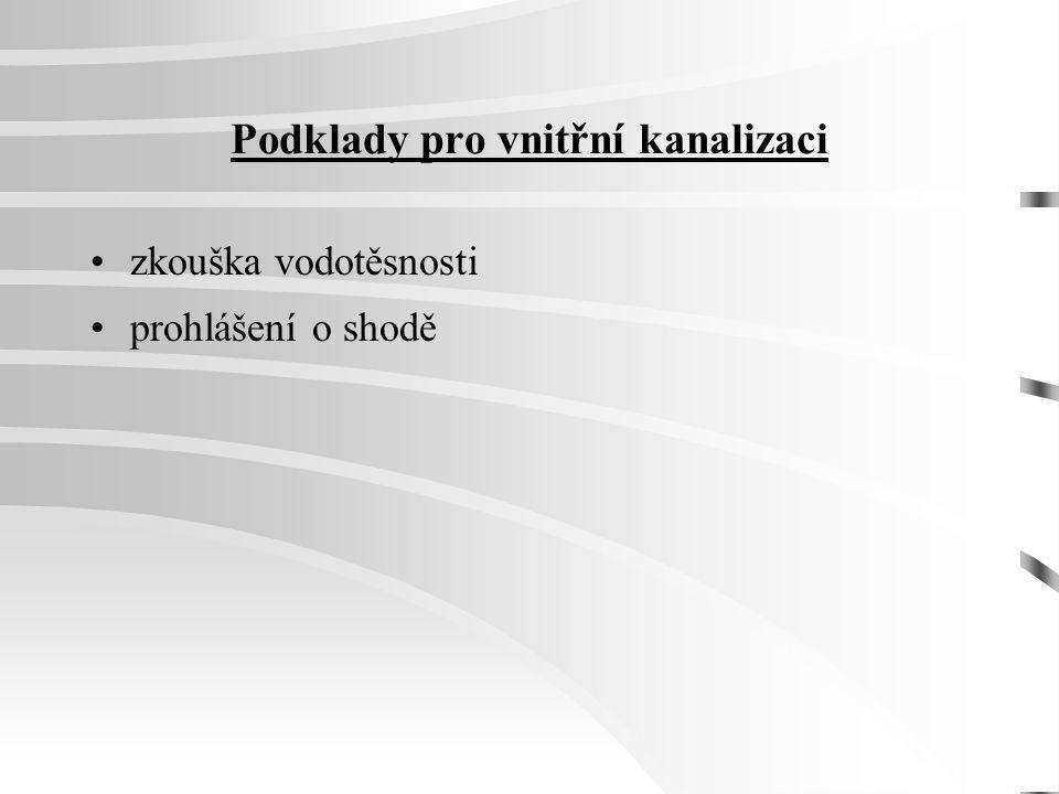 KOLAUDACE OBJEKTU Ing. Miloslava POPENKOVÁ,CSc.
