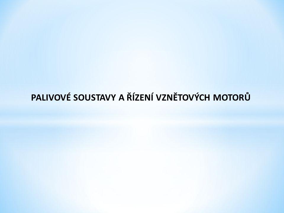 Zdroje Použitá literatura 1.Ing.