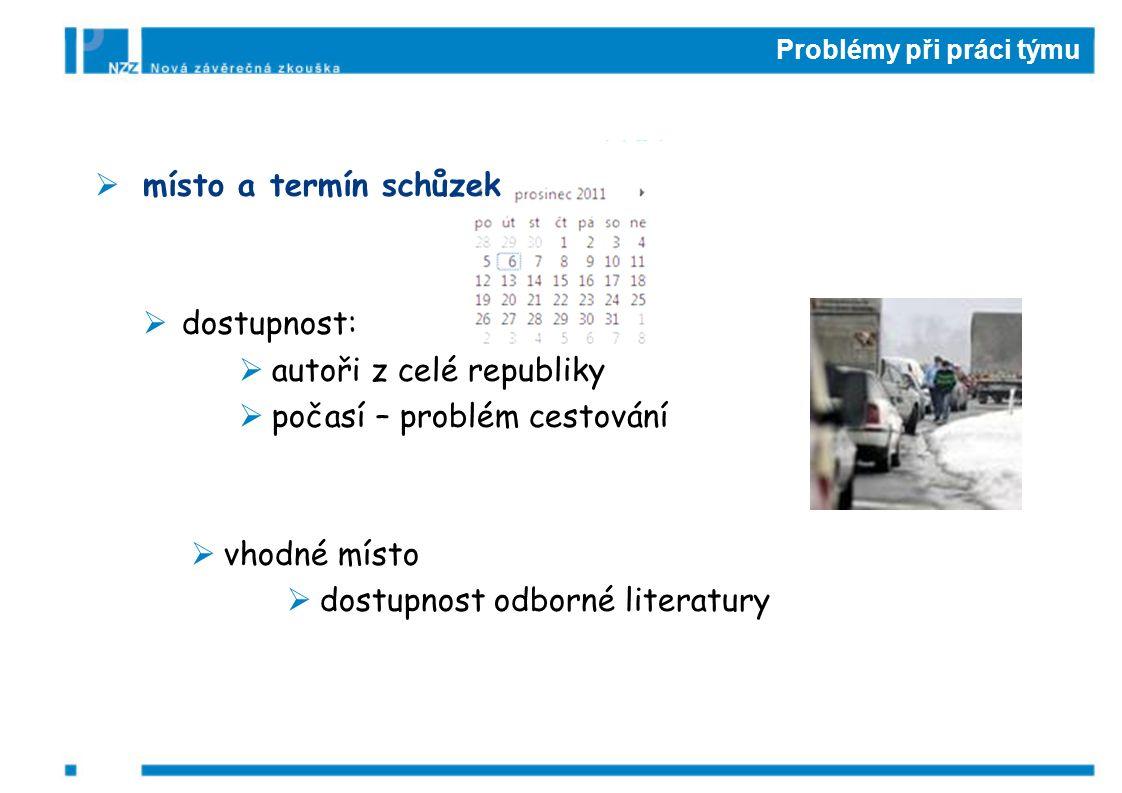 Indexy, symboly, vzorce pdf vytvořeno 20.2.2012 pdf vytvořeno 26.2.2012 pdf vytvořeno 6.3.2012 – po otevření tvůrce překlopení do pdf