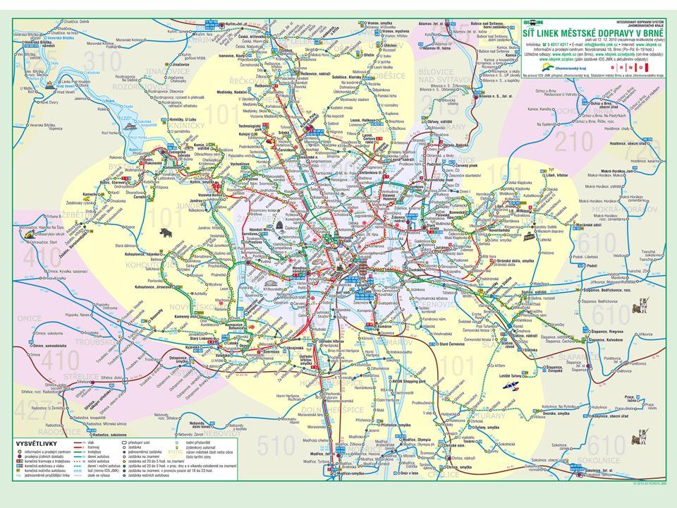 PedF, katedra geografie24