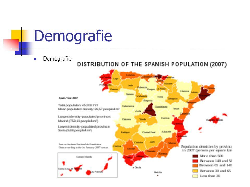 Daňový systém Daňový rezident (osoba s neomezenou daňovou povinností) - FO s obvyklým bydlištěm na území Španělska (tzn.