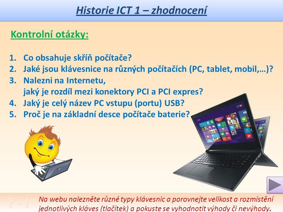 schéma PC sestavy Pohled na základní desku (Motherboard): Význam pojmů: Slot, Port, Socket, Konektor, Patice. PCI expres 4-16-1-16