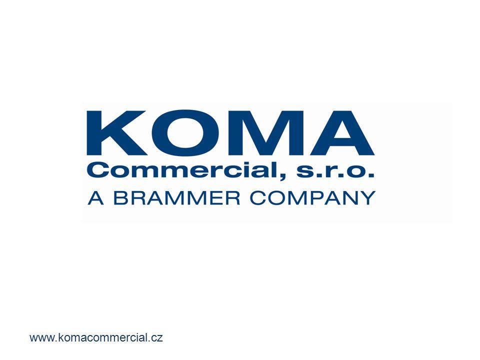 www.komacommercial.cz