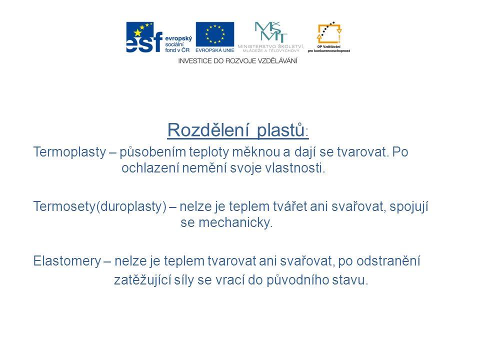 Průměry plastových potrubí.Nesmí se zaměňovat vnitřní a venkovní průměr.