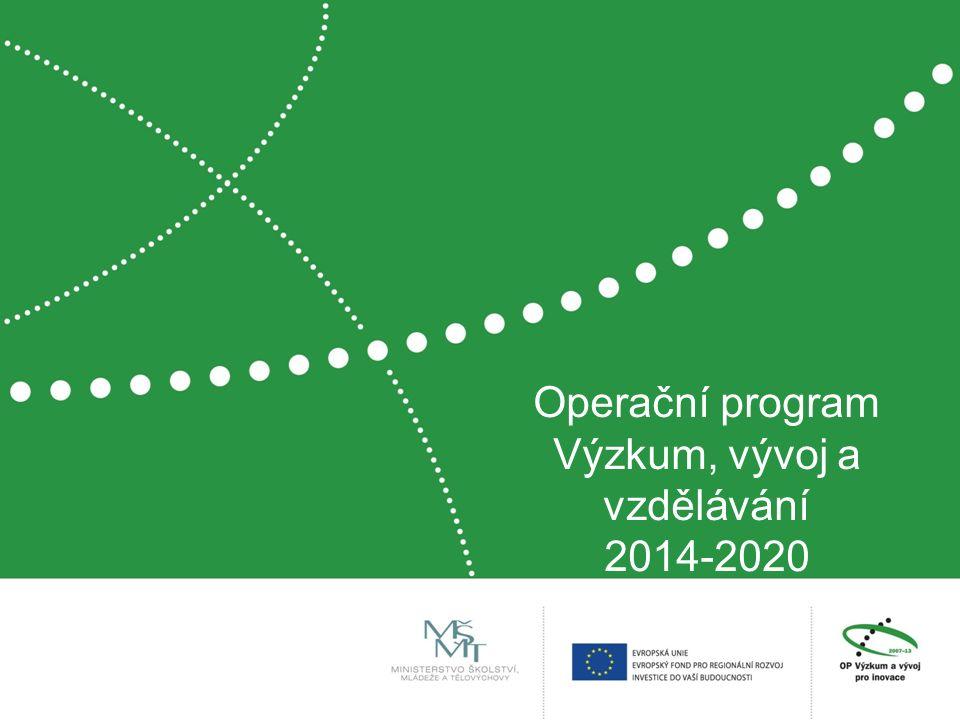 SC 2.2 Zlepšení kvality vzdělávání a výsledků žáků v klíčových kompetencích 1.Zavedení a rozšíření postupů a nástrojů individuální podpory pedagogů, jež pomohou zlepšit jejich práci na ZŠ a SŠ i v neformálním a zájmovém vzdělávání.