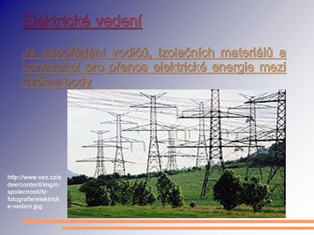 http://www.adenlp.cz/soubory/file29.jpg http://www.otds.co.uk/electrical- equipment/overhead-cables/hdpe-power- cable.jpg