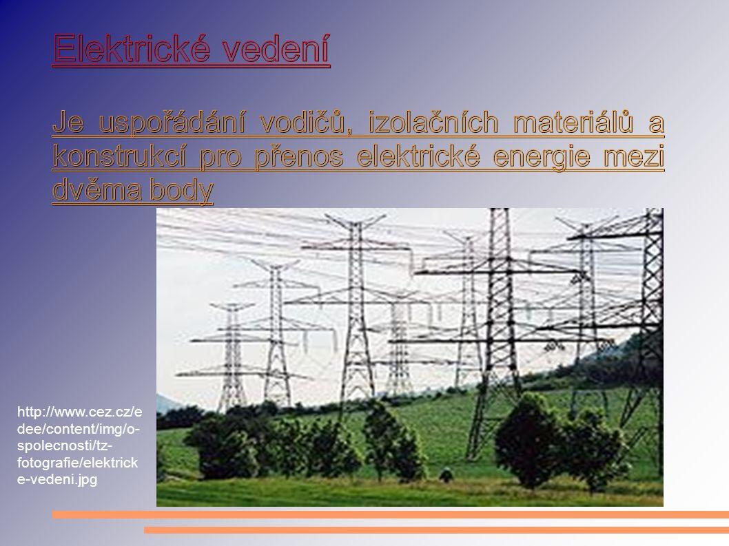 http://www.cez.cz/e dee/content/img/o- spolecnosti/tz- fotografie/elektrick e-vedeni.jpg