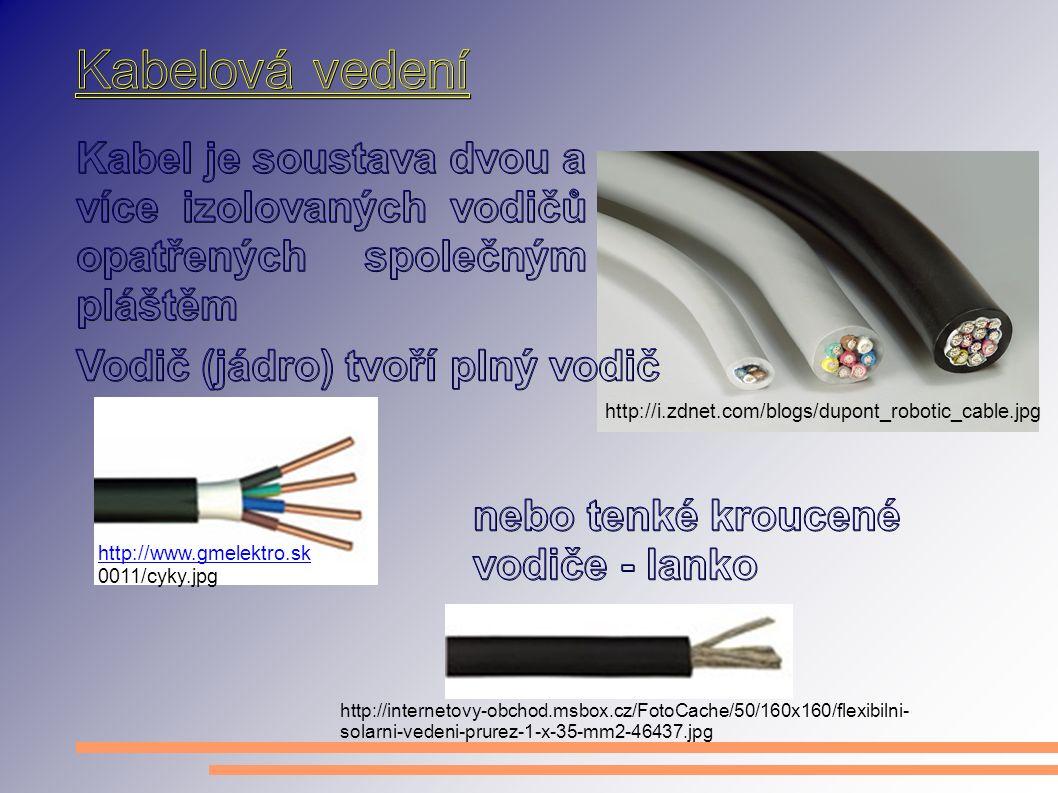 http://i.zdnet.com/blogs/dupont_robotic_cable.jpg http://www.gmelektro.sk 0011/cyky.jpg http://internetovy-obchod.msbox.cz/FotoCache/50/160x160/flexib