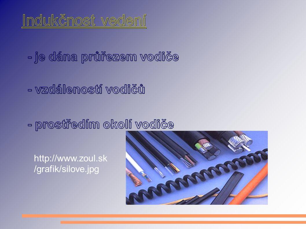 http://www.zoul.sk /grafik/silove.jpg