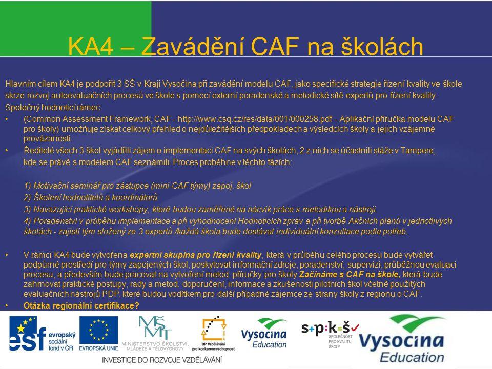 Děkuji Vám za pozornost Mgr. Roman Křivánek, ředitel Vysočina Education