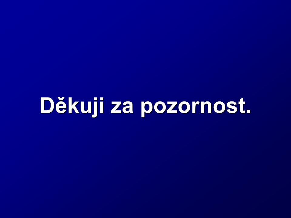 Zdroj: CORBEIL, J. C. Obrázkový slovník. Bratislava: Gemini, 1993, ISBN 80-7161-07-0.