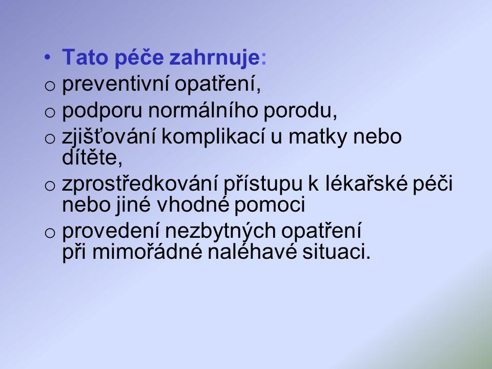 Hymna PA