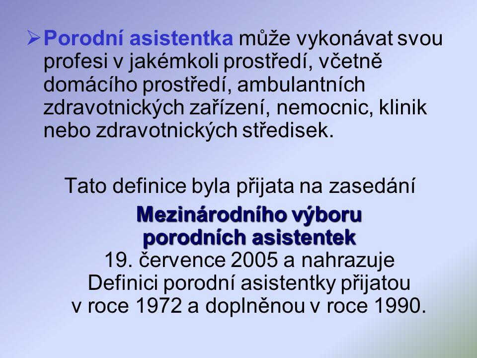 Sbírka zákonů 96/2004 ze dne 4.