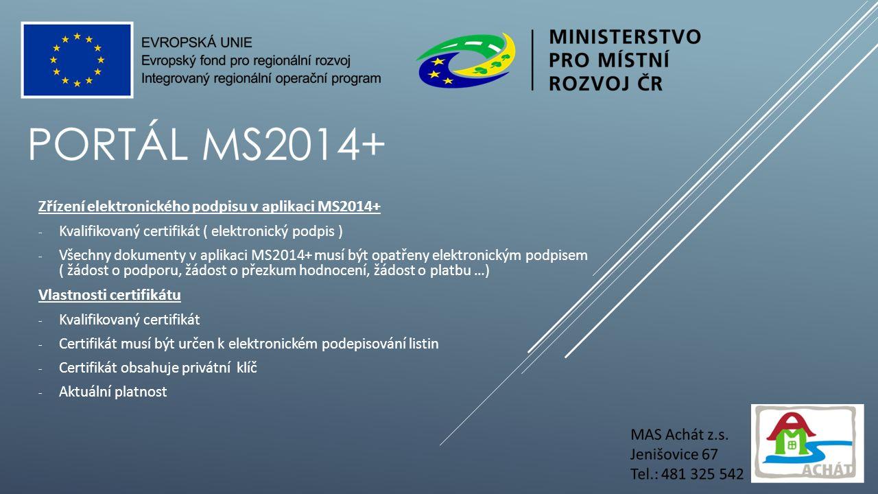 OPS pro Český ráj Předměstská 286 tel.493 720 546 www.