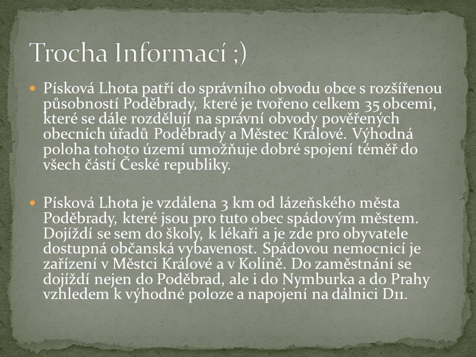 Lucie Jirásková Náhradník