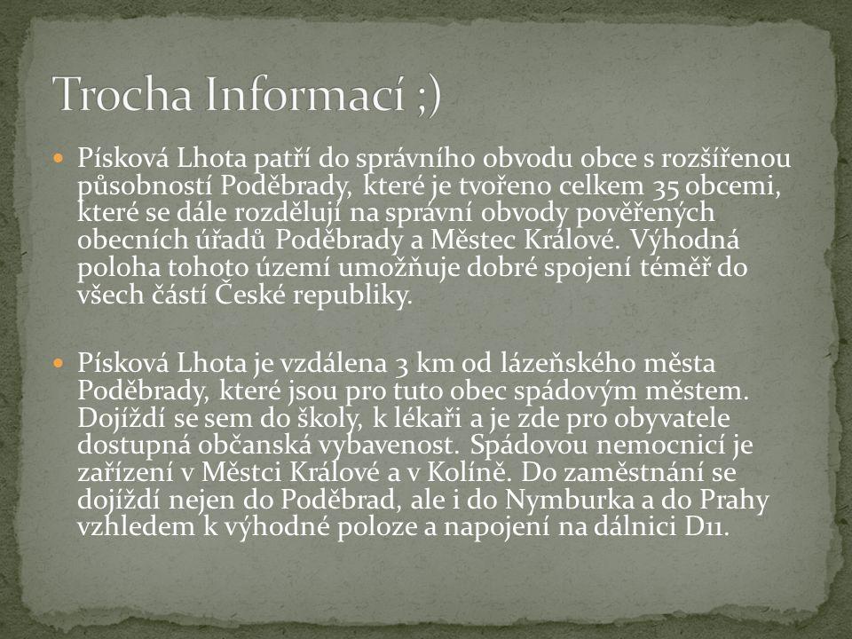 Tereza Hamáčková Velitelka útoku CTIF