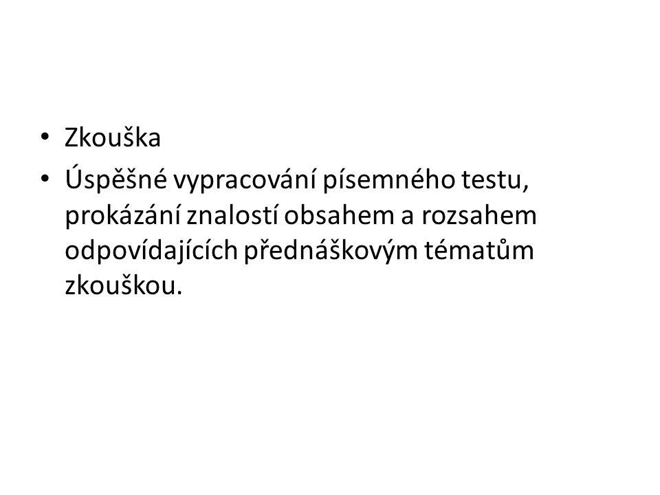 Obsah předmětu UTDVV (syllabus) 1.Koncepce kreslení a výtvarné výchovy.