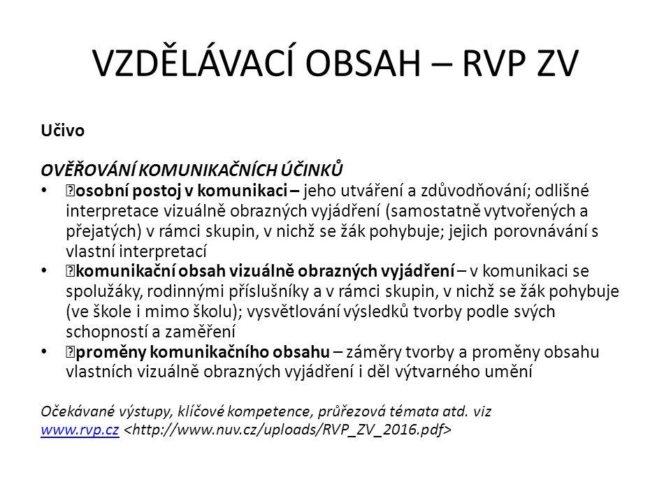 Doporučená literatura Hazuková, H.Šamšula, P.