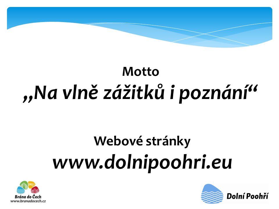 KALENDÁŘ AKCÍ 2014 56.Dočesná Žatec5.– 6. 9. Klášterecké promenádyKlášterec nad Ohří 13.