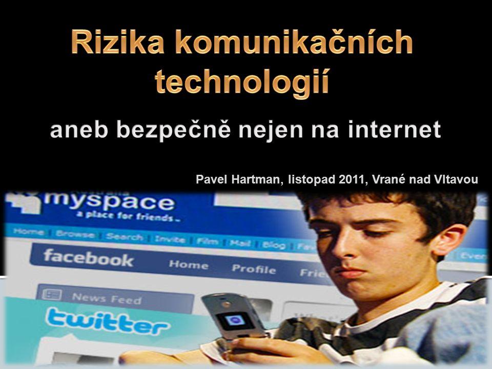  horka-linka.saferinternet.cz/facebook umožňuje např.