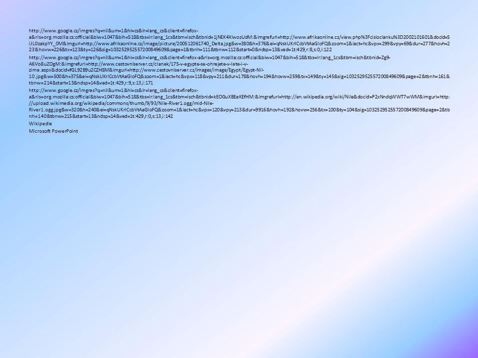 http://www.google.cz/imgres?q=nil&um=1&hl=cs&lr=lang_cs&client=firefox- a&rls=org.mozilla:cs:official&biw=1047&bih=518&tbs=lr:lang_1cs&tbm=isch&tbnid=